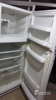Appliances in Tripoli - براد singer الماني