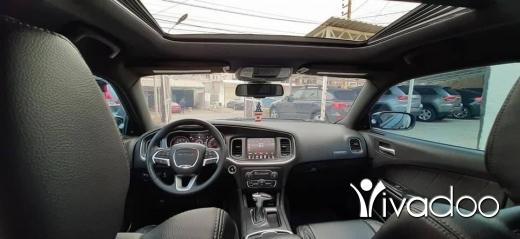 Dodge in Lala - Dodge charger 2015 sxt plus