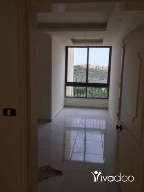 Apartments in Deddeh - شقة للبيع في ددة الكورة