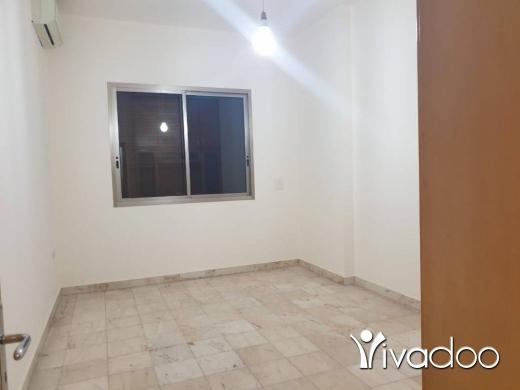 Apartments in Baabda - L08101- Luxurious Apartment for Rent in Baabda - Cash!