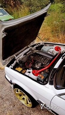 BMW in Choueifat - Bmw e30 87