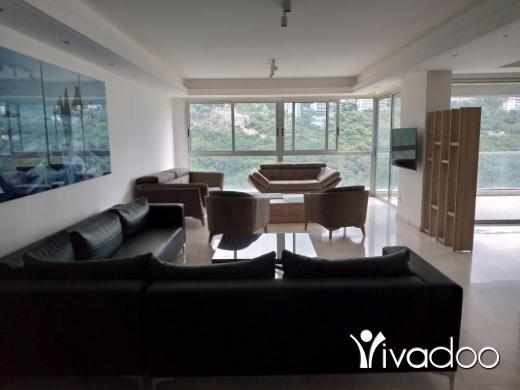 Apartments in kfarhbeib - Furnished apartment in kfarhbab