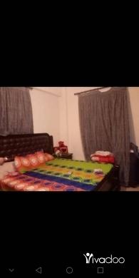 Apartments in Tripoli - شقة للبيع بالملولة