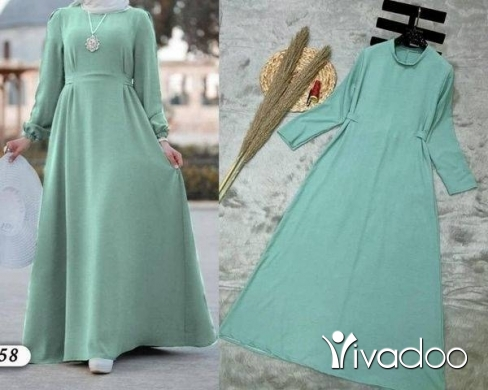 Clothes, Footwear & Accessories in Beirut City - Yara's dress