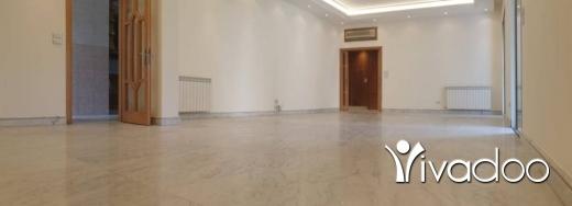 Apartments in Baabda - L08101 - Luxurious Apartment for Rent in Baabda - Cash