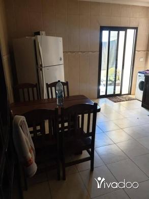 Apartments in Tripoli - للايجار شقة مفروشة مطلة على البحر