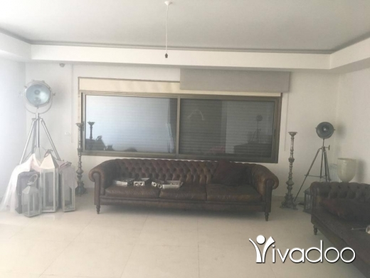 Apartments in Bsalim - L08124 - Super Deluxe Apartment for Rent in a prime location in Bsalim - Cash!