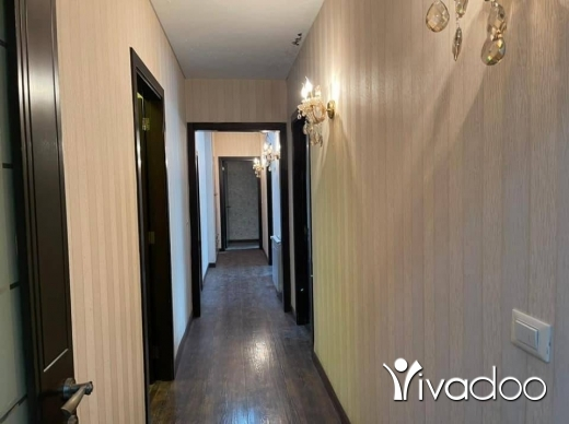 Apartments in Chiyah - للبيع شقة فخمة في الطيونة