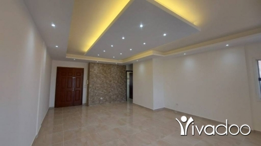 Apartments in Amchit - L08143 - Renovated Apartment for Sale in Aamchit - Cash