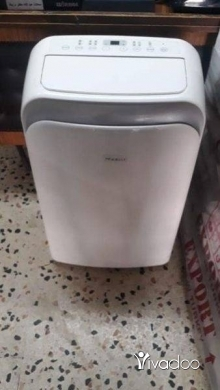 Appliances in Bechmizzine - مكيف ١٢ صحراوي