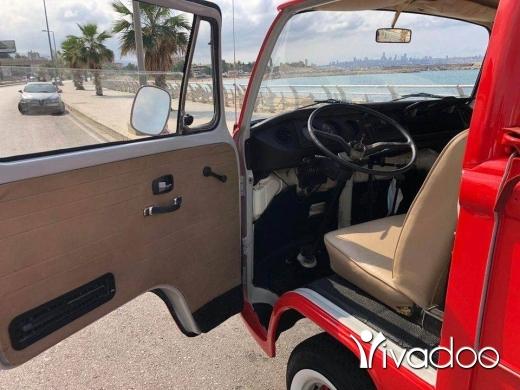 Vans, Trucks & Plant in Sarba - Vw single cab for sale 03906904