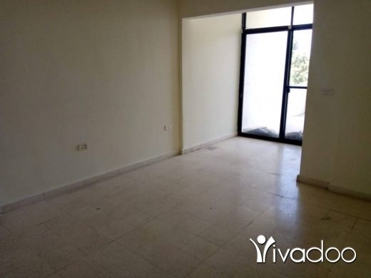 Apartments in Hboub - L08093 - Apartment for Rent in Hboub in a Calm Building - CASH LBP!