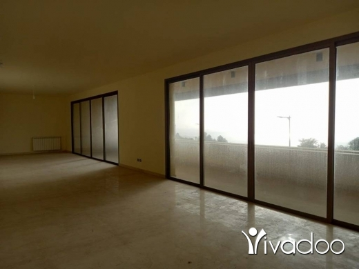 Apartments in Sahel Alma - L07917 - Spacious and High- End Apartment for sale in Sahel Alma - Cash  Bankers Check