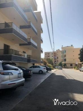 Apartments in Choueifat - للبيع شقة في خلدة طلعة بو ديب