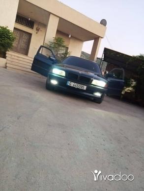BMW in Beirut City - bmw 740 model 1998