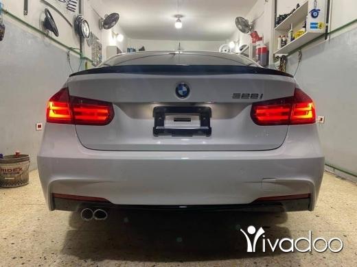 BMW in Beirut City - Bmw 328i
