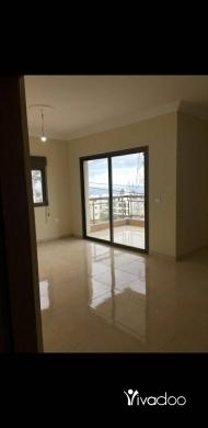 Other real estate in Aabey - شقة للبيع عاليه بمكين
