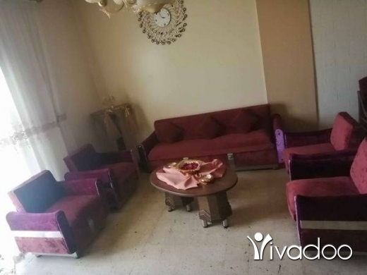 Home & Garden in Jidra - صالون ٥ قطع