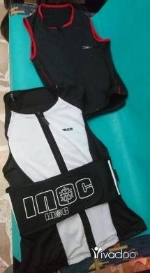 Clothes, Footwear & Accessories in Tripoli - درع خلفي