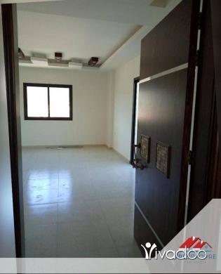 Apartments in Nakhleh - شقة للبيع جديدة منطقة النخلة