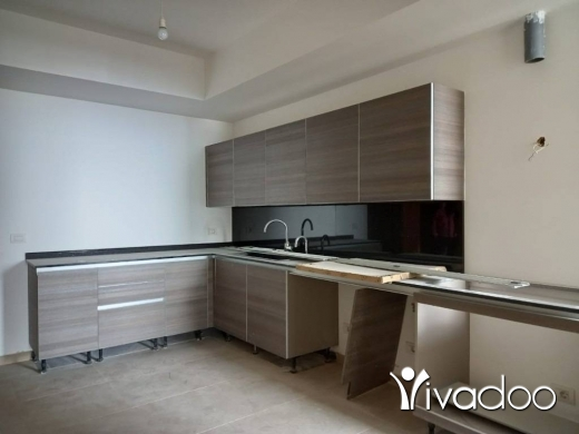Apartments in Sahel Alma - L07919 - High-End Apartment for sale in Sahel Alma - Cash & Banker's Check