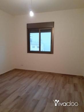Apartments in Beirut City - شقة للبيع في الاشرفية