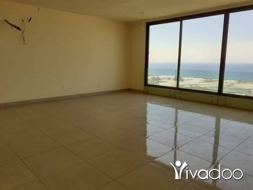 Apartments in Kfar Yassine - L07875 - Brand New Apartment for Sale in Kfaryassine - Cash  Bankers Check!