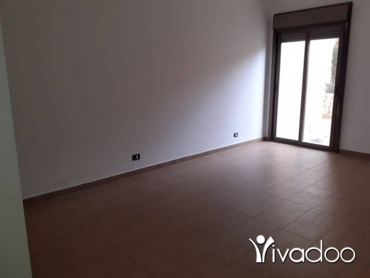 Apartments in Tabarja - L07869 - Apartment for Sale in Tabarja-Kfaryassine with a Big Terrace