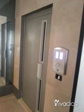 Apartments in Beirut City - شقة لقطة للبيع