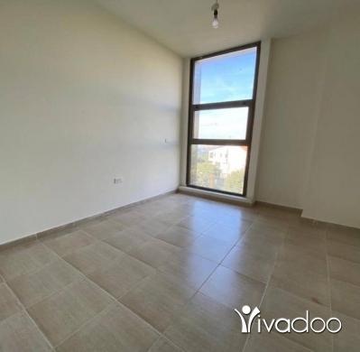 Duplex in Sehayleh - L08118 - Brand New Duplex for Sale in Shayle - Cash!