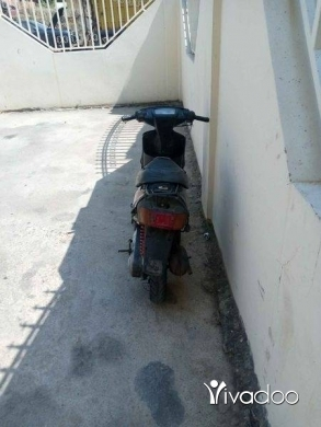 Motorbikes & Scooters in Minieh - moto