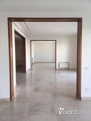 Apartments in Achrafieh - #awesome Apartment For Sale Achrafieh Sioufi