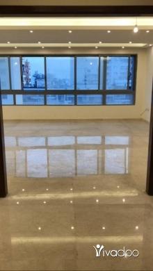 Apartments in Mar Elias - شقة للبيع في مار الياس