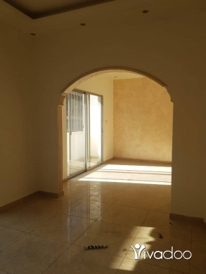 Apartments in Karakol Druz - شقة للبيع مابين كركول الدروز والضناوي