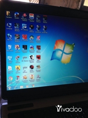 Computers & Software in Tripoli - لابتوب توشيبا