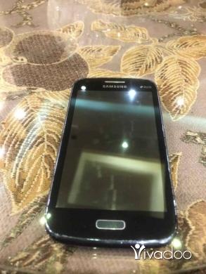 Phones, Mobile Phones & Telecoms in Tripoli -  sumsung core