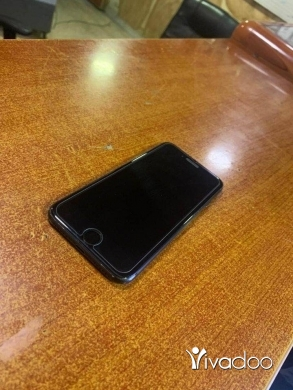 Phones, Mobile Phones & Telecoms in Baalback - Iphone 7