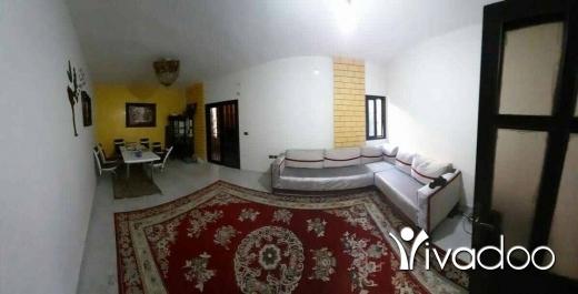 Apartments in Bourj el Barajneh - شقة حلوة ومميزة بمنطقة المعمورة