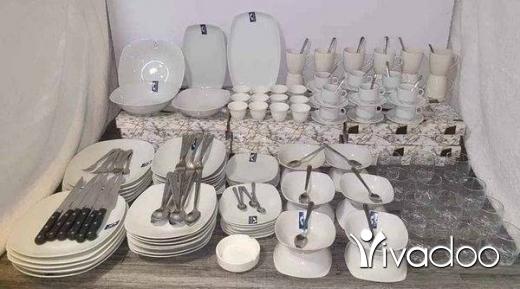 DIY Tools & Materials in Bourj el Barajneh - أجمل واتقل السرفيسات