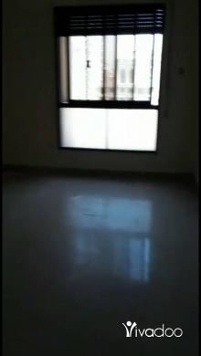 Apartments in Mar Elias - شقة للإيجار في منطقة مار الياس بحالة جيدة