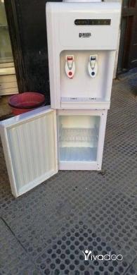 Appliances in Bechmizzine - كولرات مي جديدة