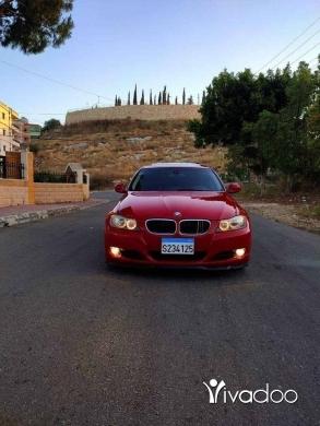 BMW in Jidra - bmw e90 328i 2011