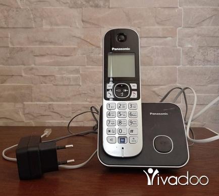 Phones, Mobile Phones & Telecoms in Beirut City - handy phone