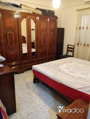 Apartments in Bechmizzine - شقة للبيع بلقبه ابن سينا