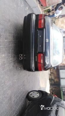 Honda in Ain Zebdeh - syara khar2a afdal tebdil