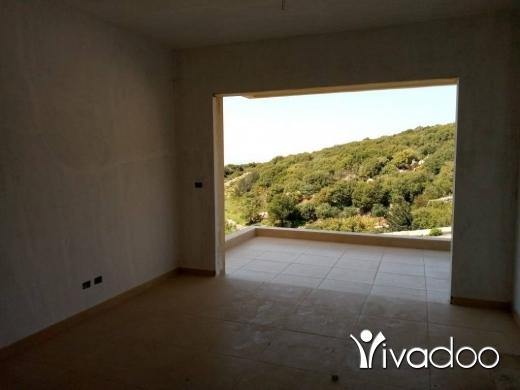 Duplex in Batroun - L07903 - Duplex for Sale in Kfar Khals Batroun- Cash!!