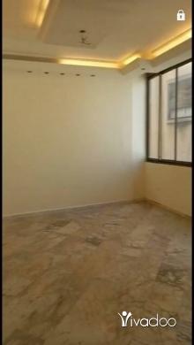 Apartments in Mazraa - شقة للإيجار في المزرعة  بحالة ممتازة بناء جديد