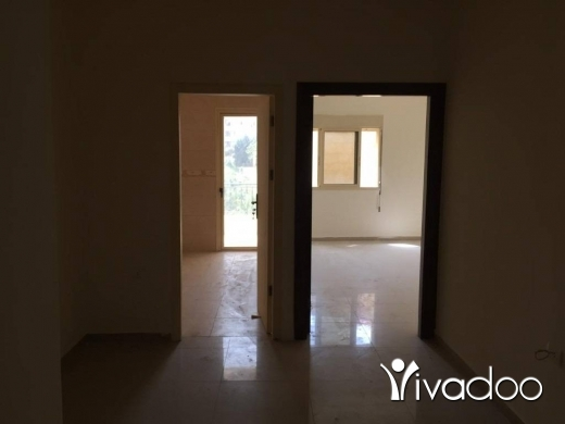 Apartments in Basbina - L07818 - Apartment for Sale in Basbina Batroun With a Panoramic View - Cash!