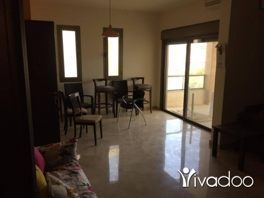 Apartments in Batroun - L07692 - Brand New Apartment for Sale in Batroun - Cash!
