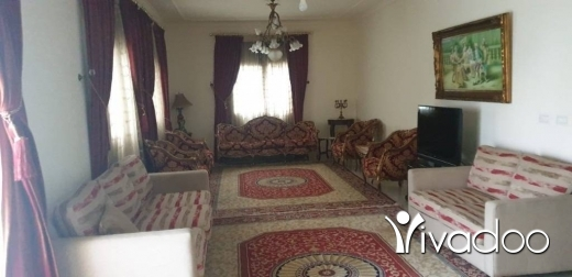 Apartments in Batroun - L07671 - Spacious Apartment for Sale in Chekka - Cash!